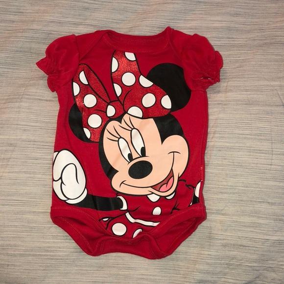 3-6M,6-9M Disney Baby 101 Dalmatians Girl/'s Jacket body Suit /& Pants NB 0-3M